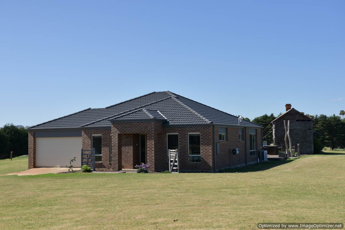 130 Ellaswood Road, Ellaswood VIC 3875, Image 1