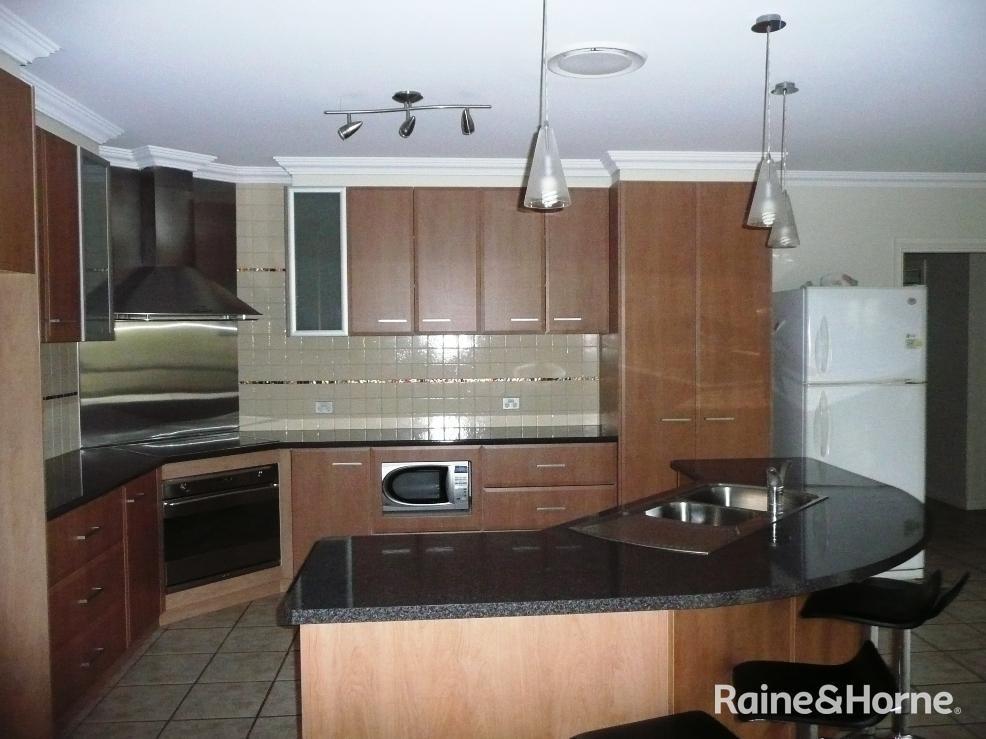 17 Ridgewood Drive, Kearneys Spring QLD 4350, Image 0