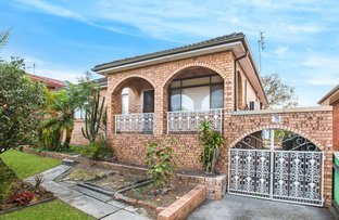 Picture of 78 Barina Avenue, Lake Heights NSW 2502