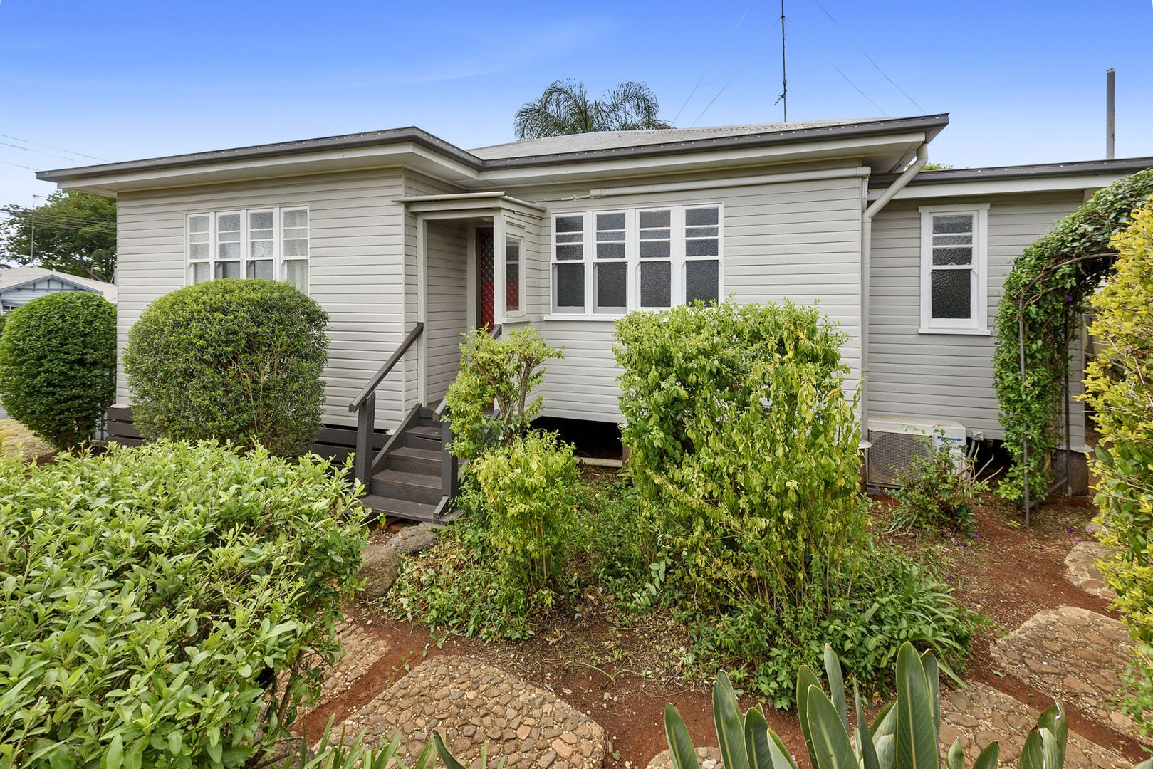 25 Shiel Street, Rangeville QLD 4350, Image 0