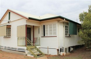 Picture of 19 Beatty Street, Clermont QLD 4721