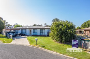 Picture of 7 The Moorings, Paynesville VIC 3880