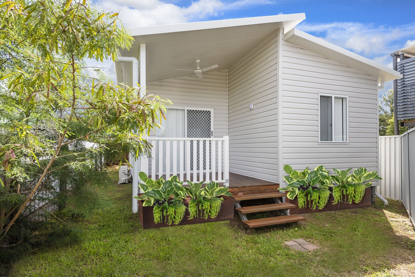 47A Evergreen Avenue, Loganlea QLD 4131, Image 0