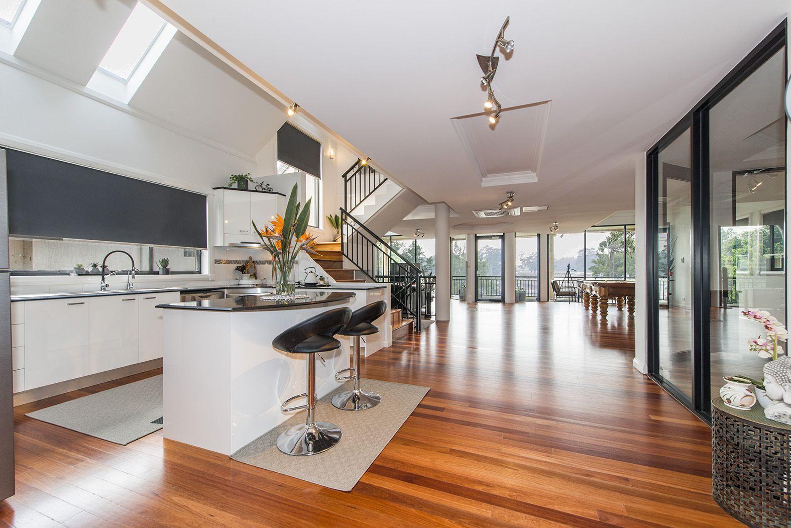 123 River Road, Emu Plains NSW 2750, Image 0