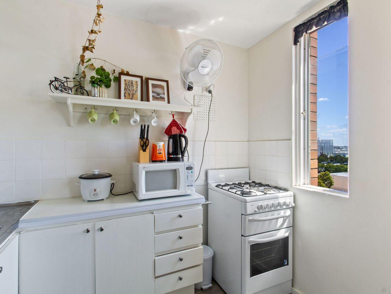 1008/112-122 Goderich Street, East Perth WA 6004, Image 2