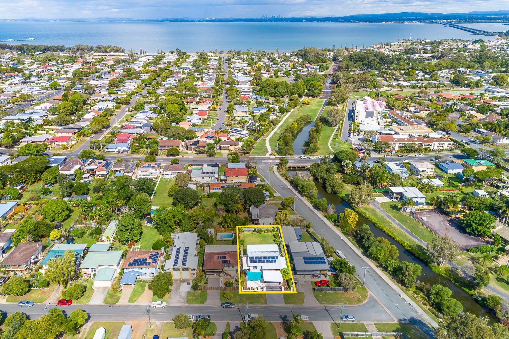 55 Deans St East, Margate QLD 4019, Image 0