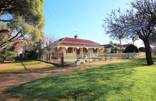 Picture of 70 Ramsay Street, Rochester VIC 3561