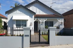 Picture of 119 Willison Road, Carlton NSW 2218