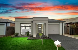 Picture of 42 Felicity Drive, Tarneit VIC 3029