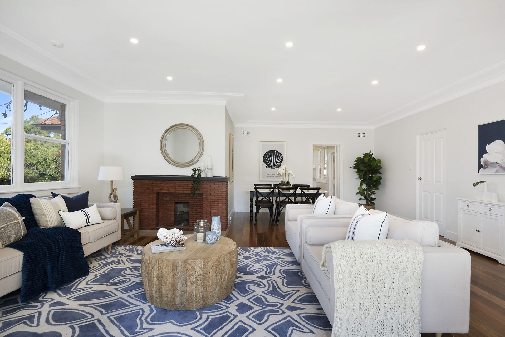 9 Crana Avenue, East Lindfield NSW 2070, Image 2