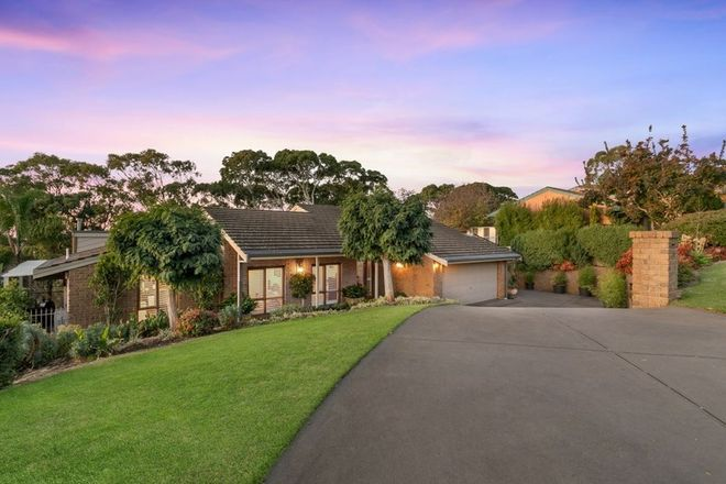 Picture of 56 Seaview Drive, HAPPY VALLEY SA 5159