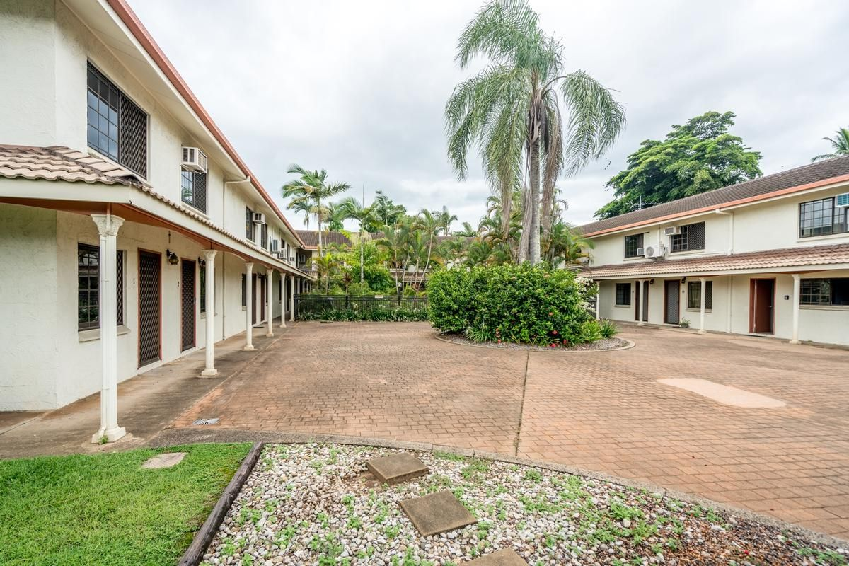 18/350 Sheridan Street, Cairns North QLD 4870, Image 2