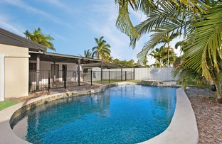 Picture of 4 Salisbury Crescent, Kirwan QLD 4817