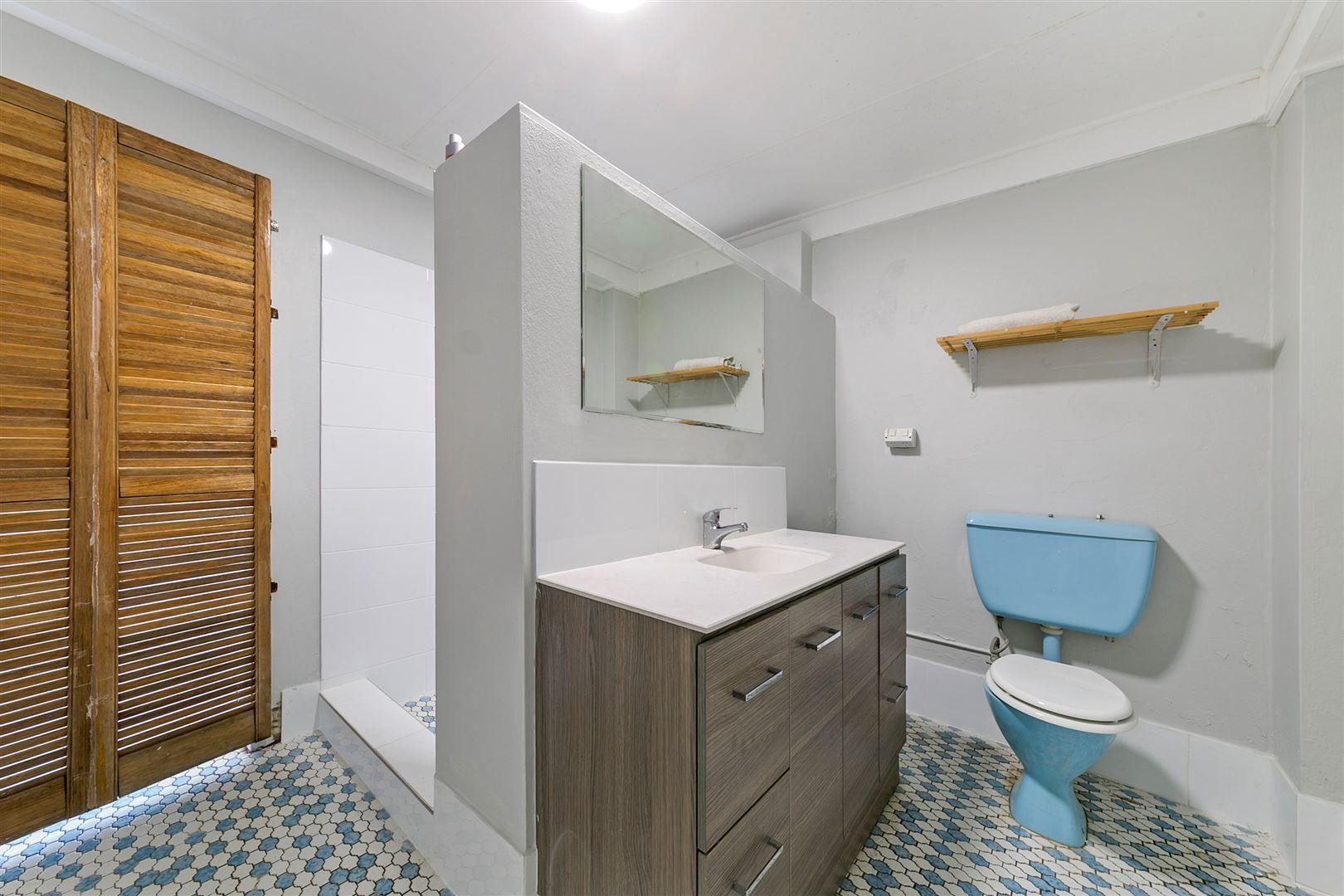 9 Anschau Crescent, Windsor NSW 2756, Image 2