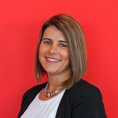 Kirsteen Ryder, Director, Sales Manager
