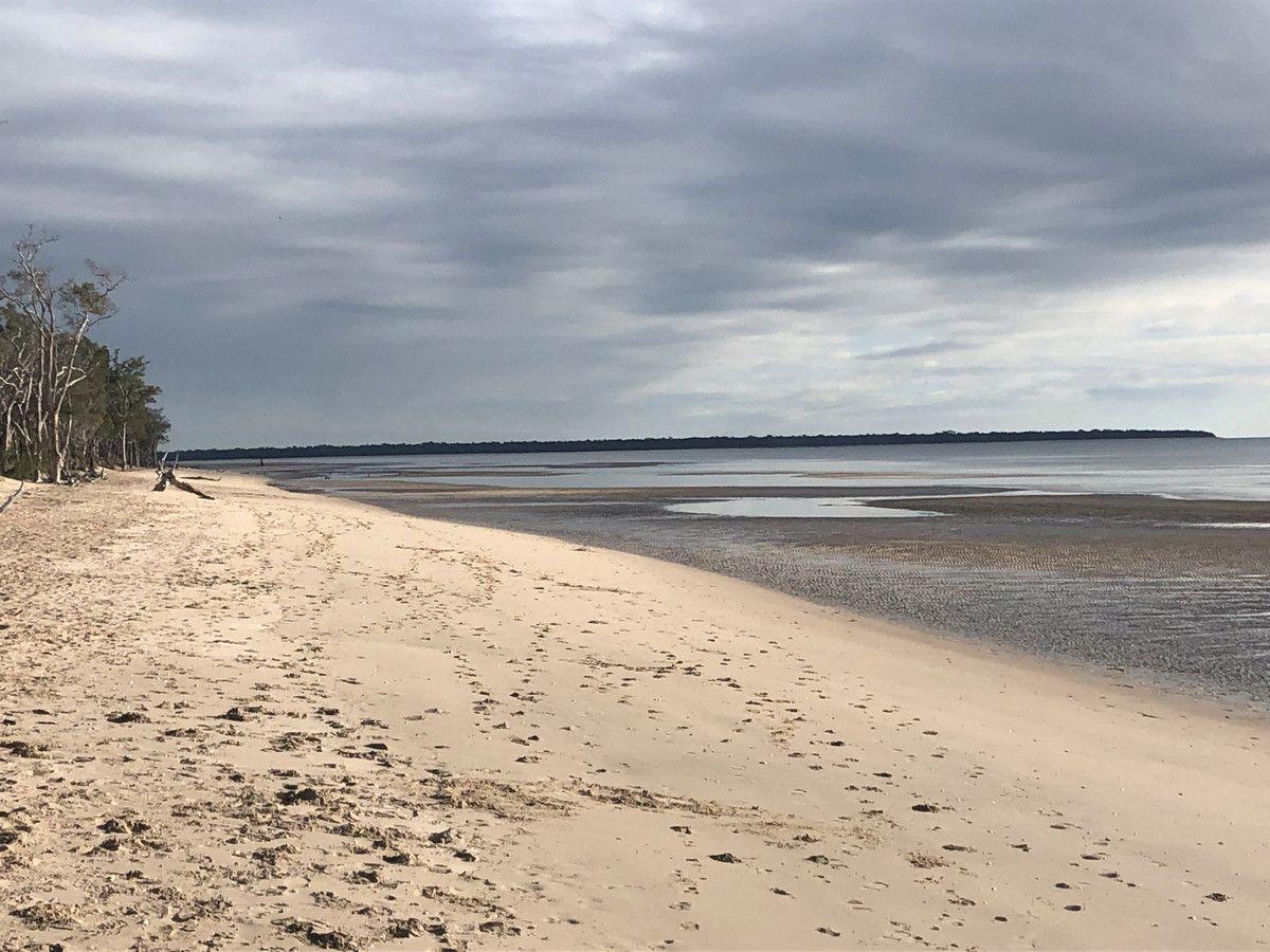 75 Beach Drive, Burrum Heads QLD 4659, Image 1