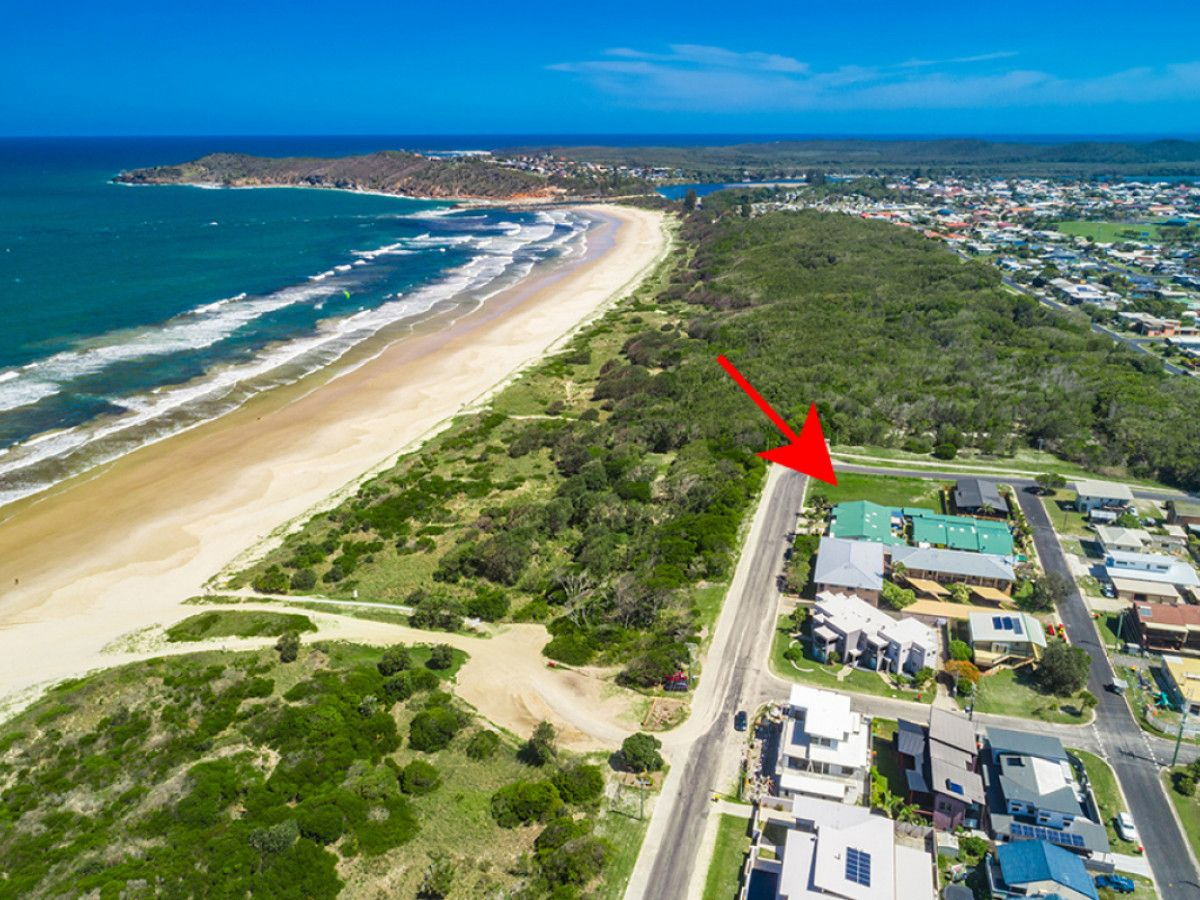 3 Terrace Street, Evans Head NSW 2473, Image 0