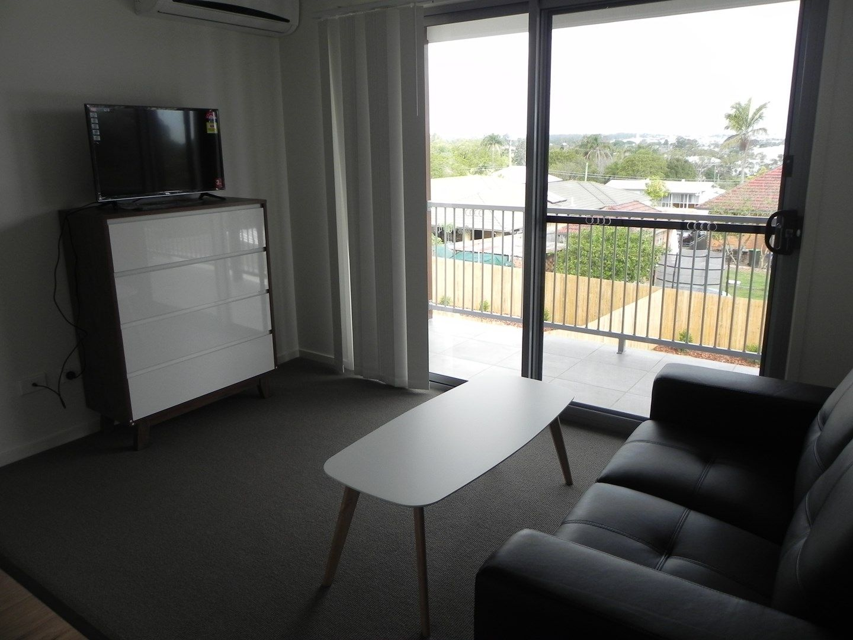 11 Maurice Avenue, Salisbury QLD 4107, Image 0