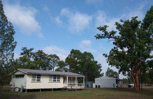 Picture of 2227 Tara Kogan Road, Kogan QLD 4406