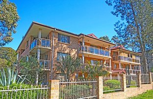 Picture of 2/292-300 Stacey  Street, Bankstown NSW 2200