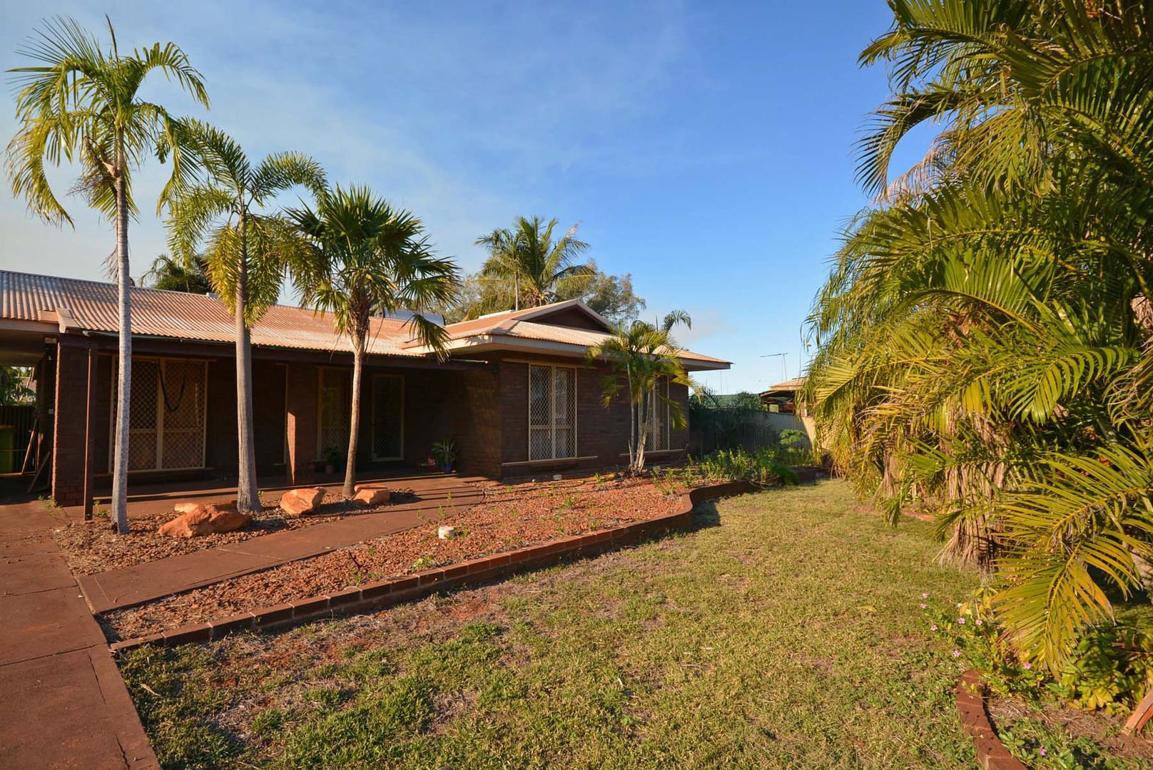 18 Crawford Close, Cable Beach WA 6726, Image 1
