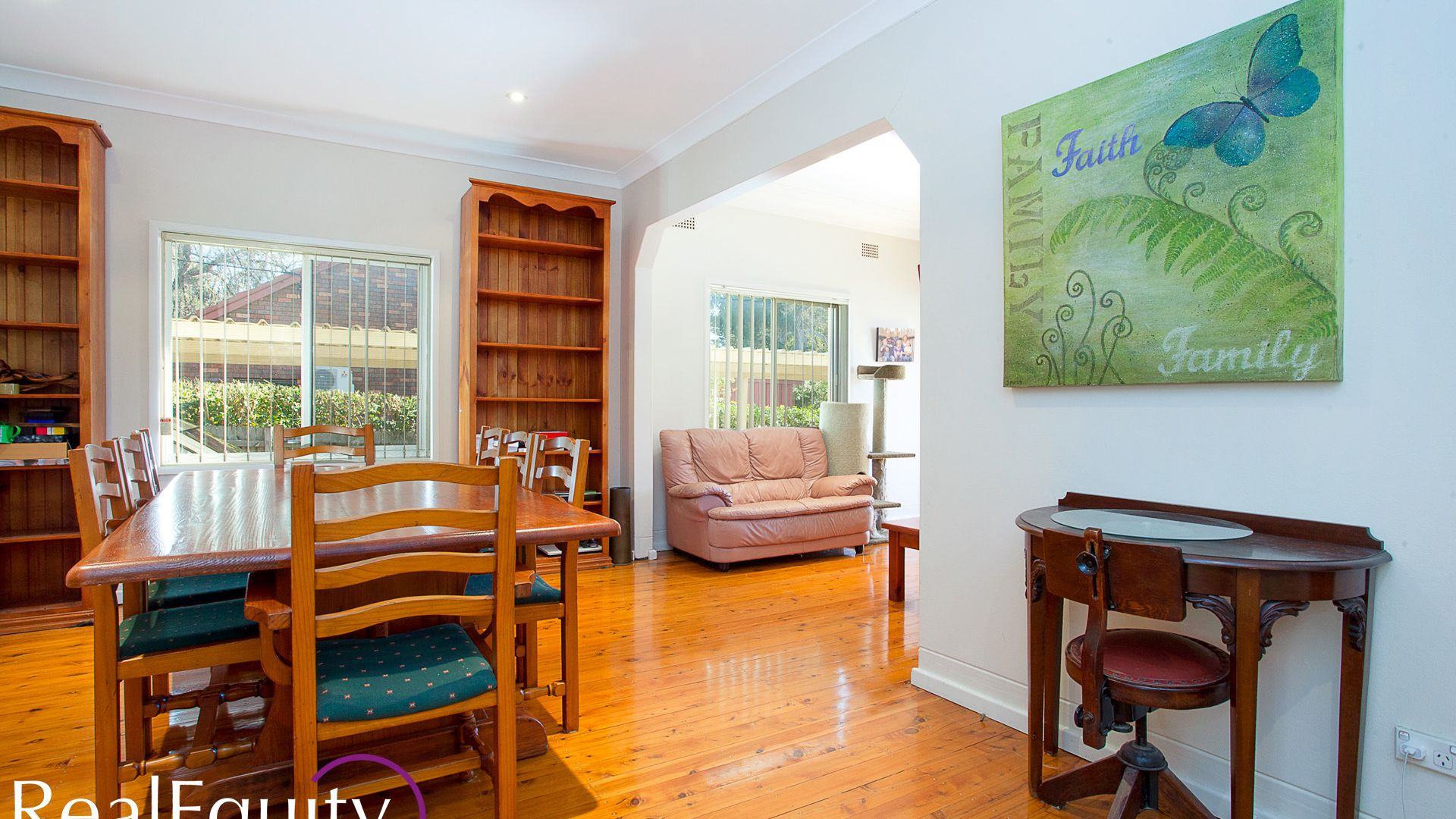 36 Kerrs Road, Castle Hill NSW 2154, Image 2
