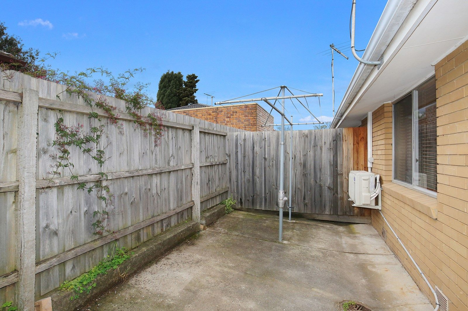 2/70 Purinuan Road, Reservoir VIC 3073, Image 6