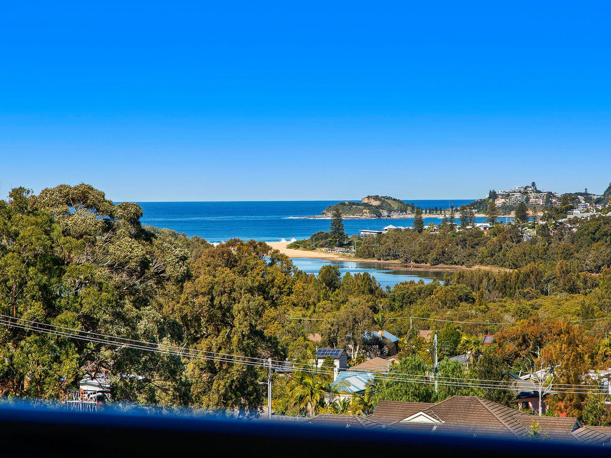 44 Coreen Drive, Wamberal NSW 2260, Image 0