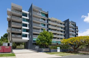 Picture of 604/25 DIX STREET, Redcliffe QLD 4020