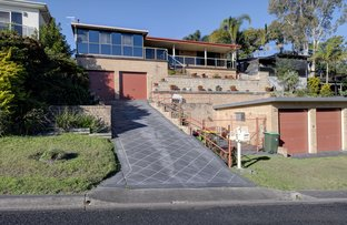 Picture of 2 Carribean Avenue, Forster NSW 2428