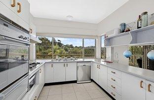 1/50 Riviera Avenue, Terrigal NSW 2260