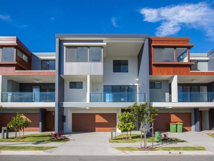 47 Park Cove Blvde, Hope Island QLD 4212, Image 1