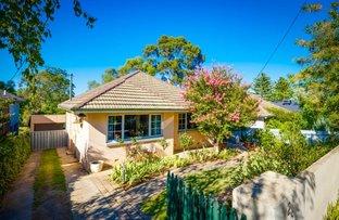 Picture of 259 Bernhardt Street, East Albury NSW 2640