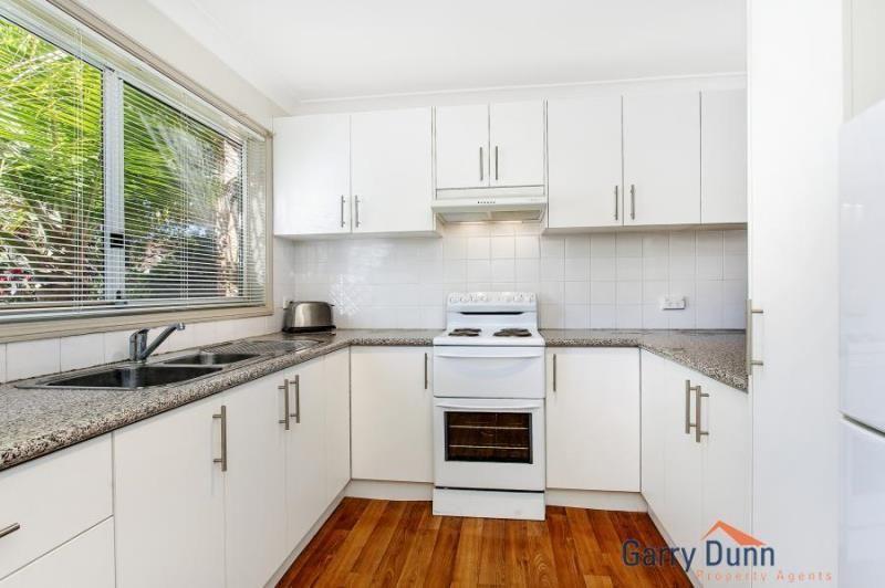20/109 Stewart Avenue, Hammondville NSW 2170, Image 2