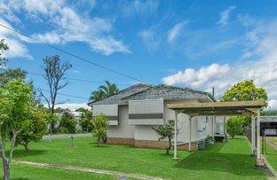 Picture of 25 Brenda Street, Morningside QLD 4170