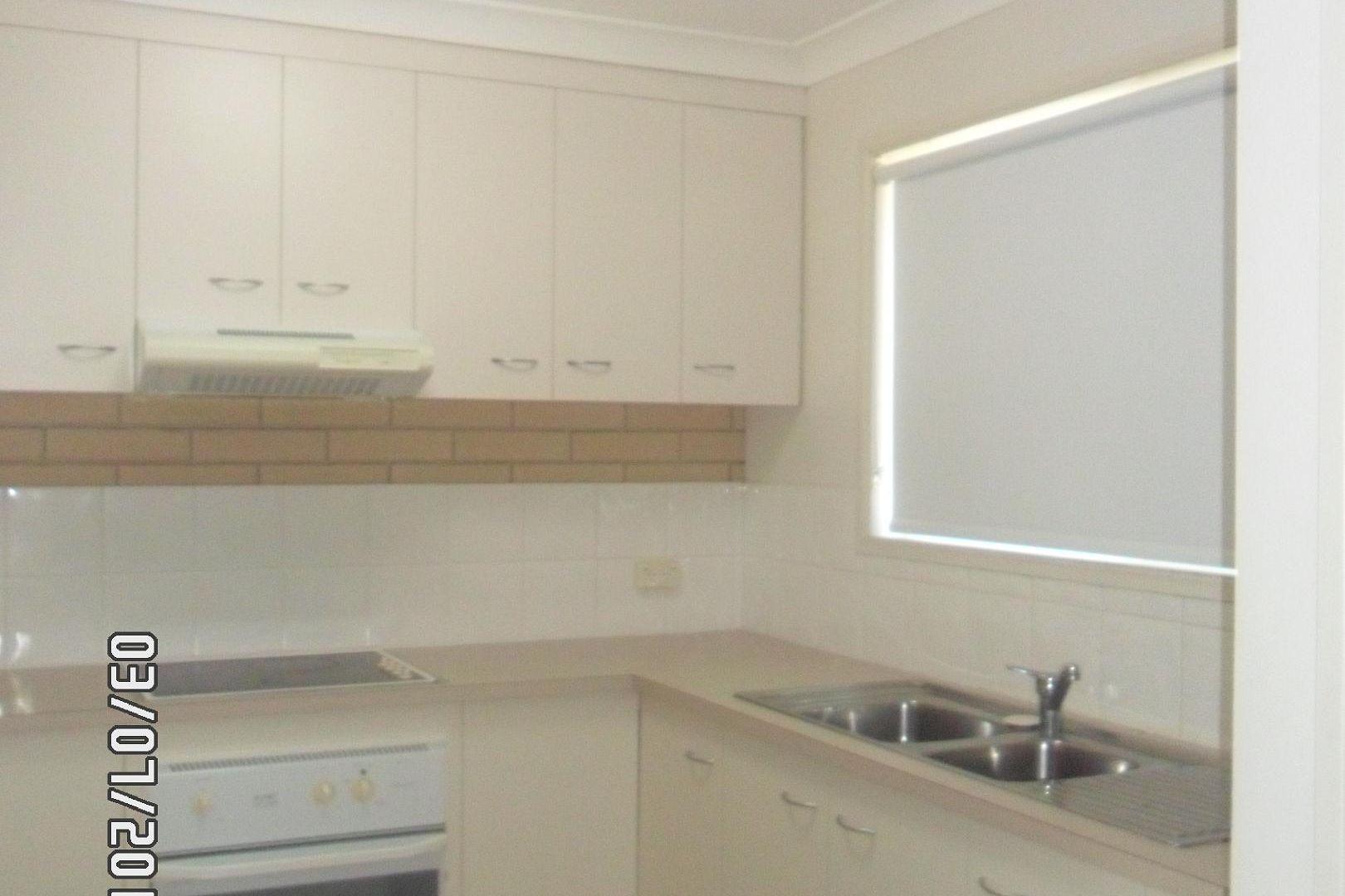2/59 Electra Street, Bundaberg West QLD 4670, Image 1