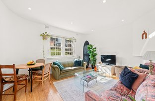 Picture of 1/26-28 O'Donnell Street, North Bondi NSW 2026