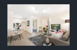 1/6 Jauncey Place, Hillsdale NSW 2036