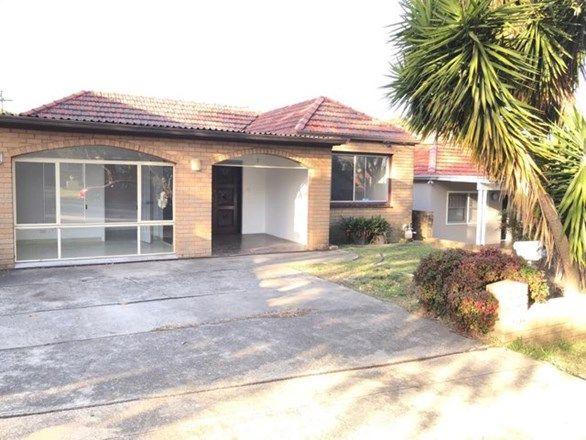 74 Armitree Street, Kingsgrove NSW 2208, Image 0