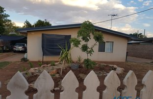 Picture of 178 West Street, Mount Isa QLD 4825