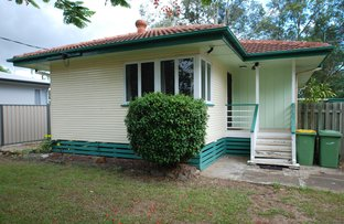 Picture of 23 Brown Street, Lawnton QLD 4501