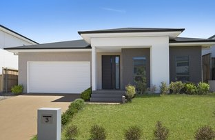 Picture of 3 Downing Way, Gledswood Hills NSW 2557