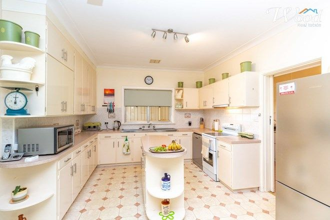 Picture of 22 First Street, HENTY NSW 2658