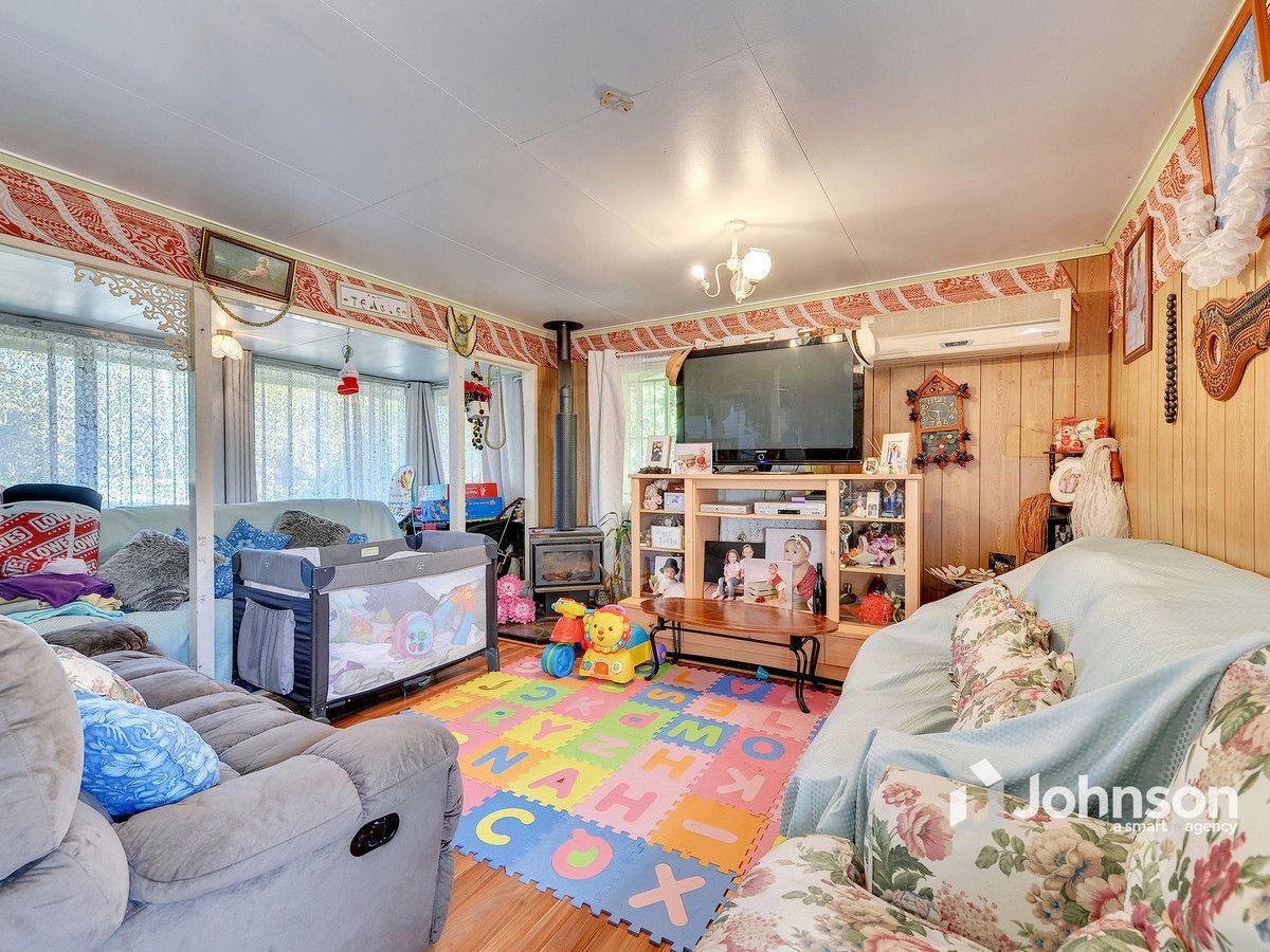 658 Archerfield Road, Inala QLD 4077, Image 2