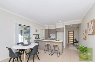 Picture of 42 Derwent Circuit, Kelso QLD 4815