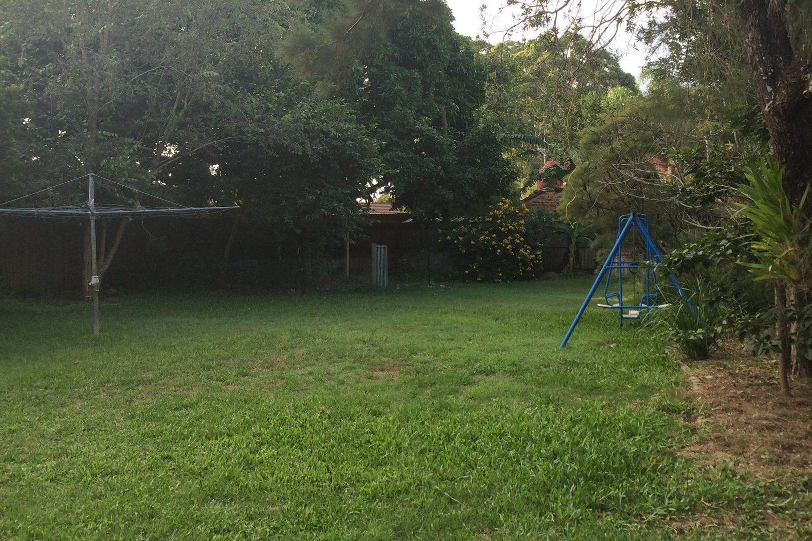 34 Thorne Road, Birkdale QLD 4159, Image 11
