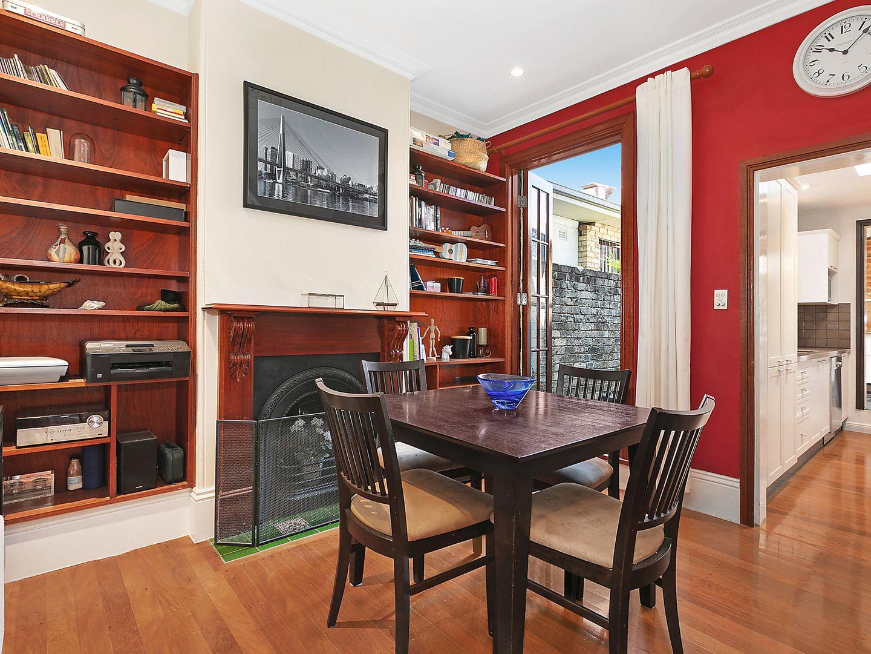 26 Gottenham Street, Glebe NSW 2037, Image 1