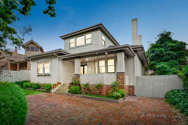 11 Oak Grove, MALVERN EAST VIC 3145