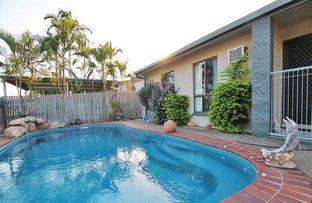 3 Hasson Street, Kirwan QLD 4817