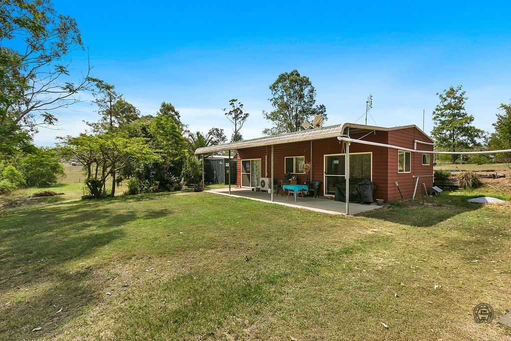 79 Whelan Road, Bollier QLD 4570, Image 2